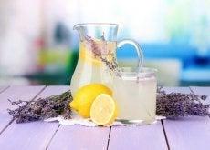 lavandulova-limonada