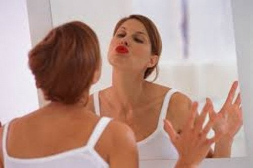 когато спим голи самочувствието ни се подобрява
