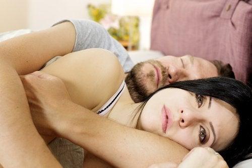 seks-privlichane