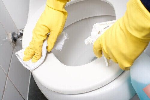 toaletna-chiniya