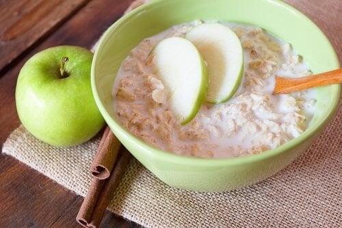 Храни за естествено регулиране на нивото на кръвната захар