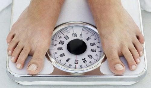 Ако стоите до късно дебелеете