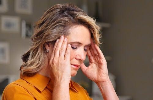 3-hronichen-stres