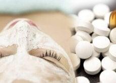 6-allternativni-polzi-na-aspirina