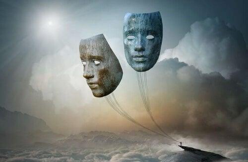 Негативните емоции – полезни и вредни