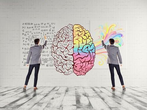 физическата активност поддържа мозъка млад