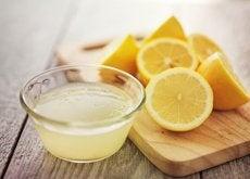 polzite-ot-limon