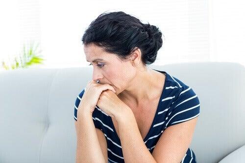 физическата активност предпазва от тревожност