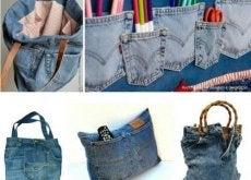 reciklirane-jeans