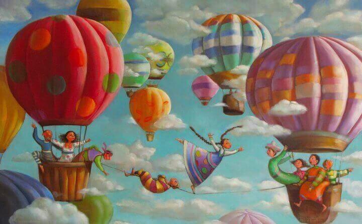 semeystva-v-baloni