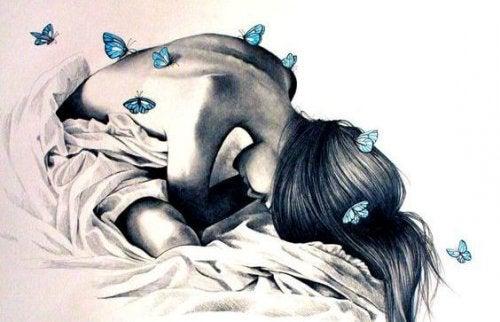 лекуване на психосоматично заболяване