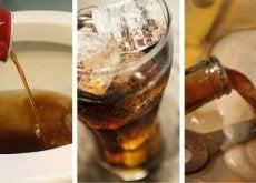 8-praktichni-nachina-za-upotreba-na-koka-kola