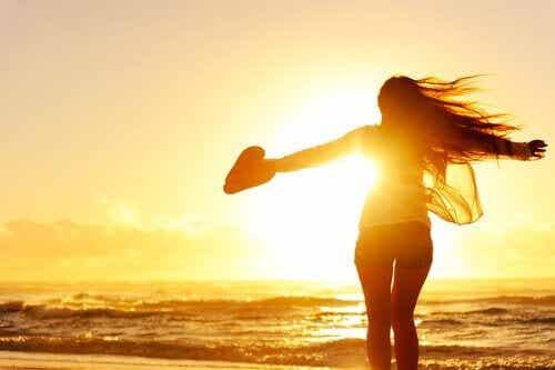 7 предимства на това да не сте ангажирани и да сте щастливи