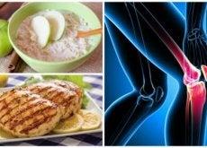 stavi-zdrave-dieat