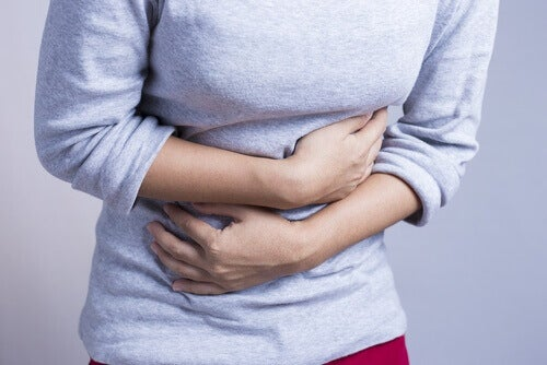 Храносмилателни проблеми в следствие на хормонален дисбаланс