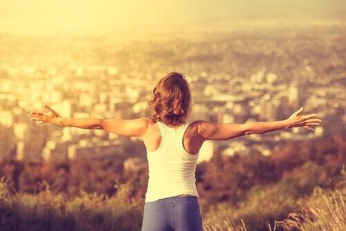 Спрете да отлагате това, което обичате да правите и да вредите на себе си
