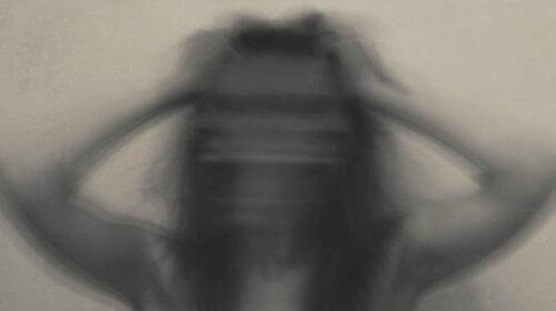 Най-честите причини са ситуации като развод, сексуално насилие и други проблеми.