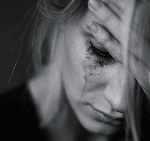 Да плачем емного важно емоционално изразяване