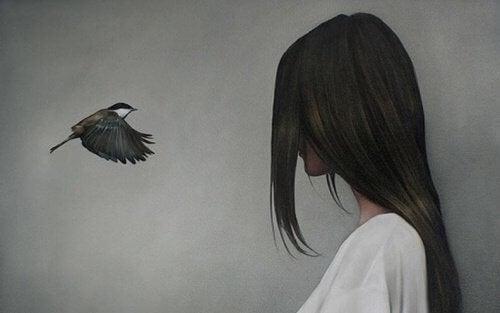 Недоразуменията създават пропасти между хората