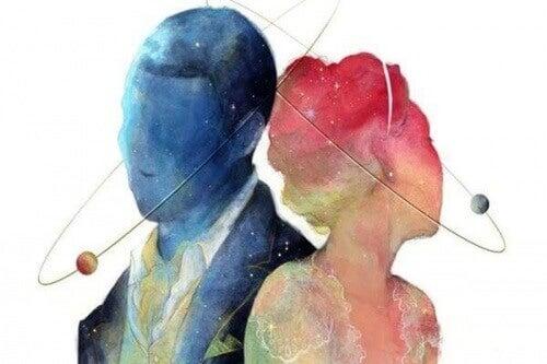 5 взаимоотношения, които развалят романтичната връзка