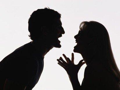 Как да избегнете глупави спорове с вашия партньор