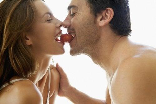 Все още ли вярвате в тези 5 мита за секса?
