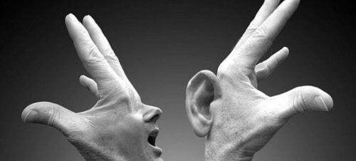 Колко е важно да знаеш как да бъдеш добър слушател
