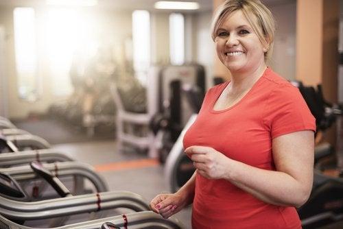 Теглото влияе на високото кръвно налягане.