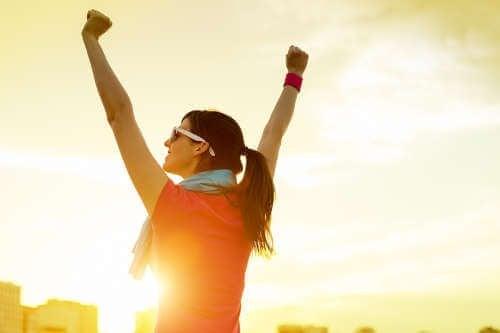 5 начина да се заредите с мотивация, когато сте претоварени