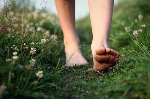 Най-добрите пътища винаги се намират извън зоната ни на комфорт