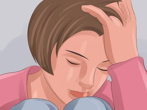 7 съвета как да се успокоите след пристъп на паника