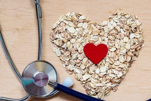 5 неща, които може би не знаете за холестерола