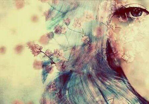 Емоционалните рани от това да се чувствате сами дори с партньор