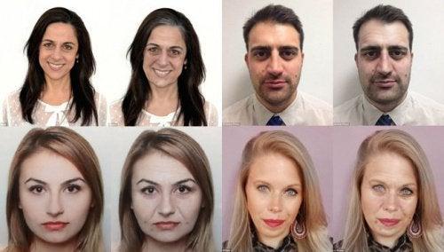 10 отрицателни ефекта от стреса върху външния ви вид