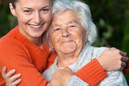 Ранното диагностициране на Алцхаймер  е важно за семейството