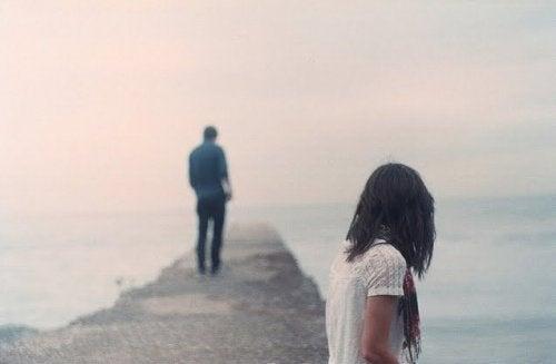 Как да заздравите връзката си след изневяра