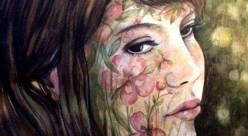 5 стъпки за разпознаване и борба с ниското самочувствие