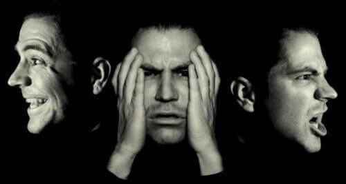 Кои са митовете за биполярното разстройство