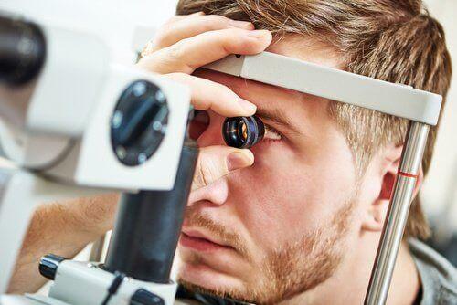 Какво трябва да знаете за глаукомата?