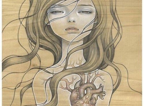 Психически силните хора разбират чувствата и емоциите на другите.