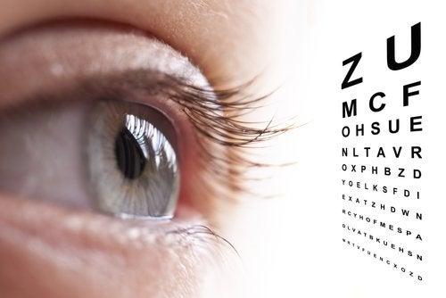 Какво представлява глаукомата?