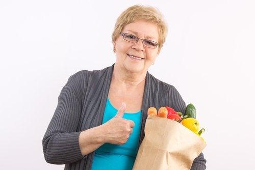 най-често срещани грешки при диетите - пропускане на консултация с диетолог