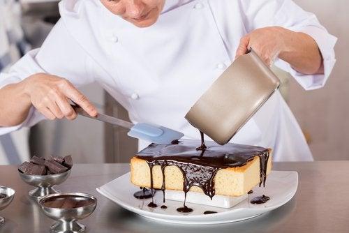 най-често срещани грешки при диетите - правене на изключения