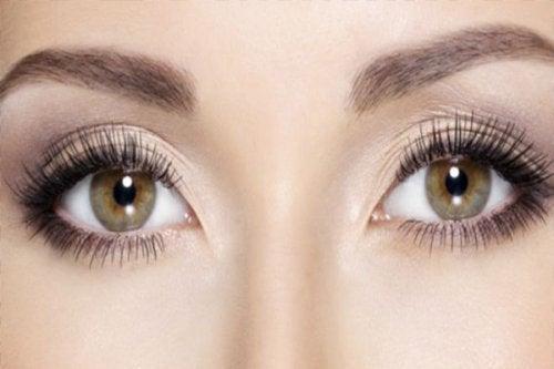 6 съвета за поддържане здравето на очите