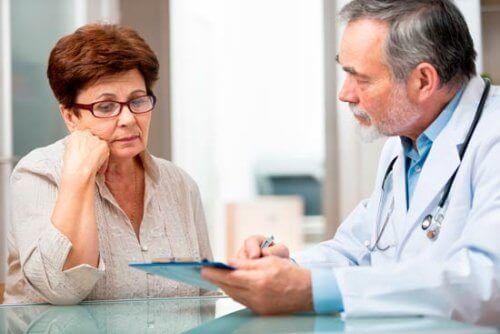 Факти за ревматоидния артрит