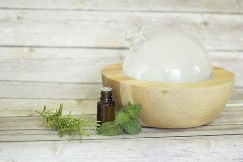 масаж срещу бурсита