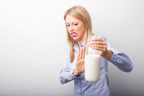 Как да разпознаете лактозната непоносимост?