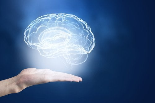 Как да подобрите паметта си