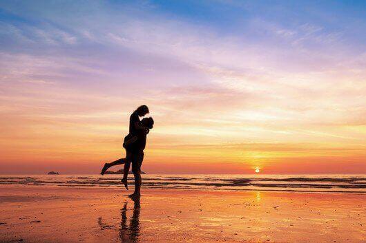 Любовта не зависи само от годините