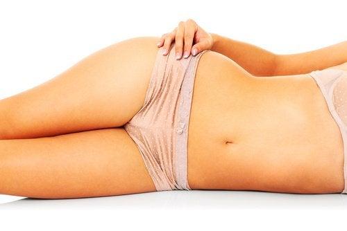 промените в месечния цикъл могат да са сигнал за рак на маточната шийка